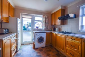 Warren Close, Cheltenham, GL51 3HW property