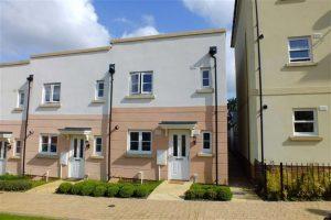 Yorkley Road, Cheltenham, GL52 5FP property