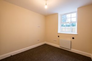 Albert Road North, Malvern WR14 3AA property