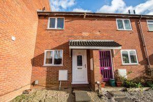 Meadvale Close, Meadvale Close, Gloucester property
