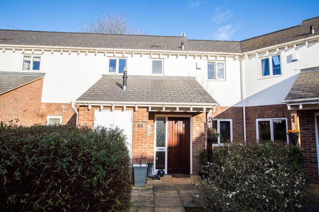 Sumner Court, Swindon Village, Cheltenham, GL51 9TT property