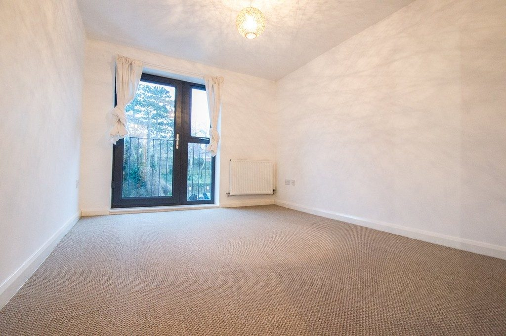 Old Station Drive, Leckhampton GL53 0AN property