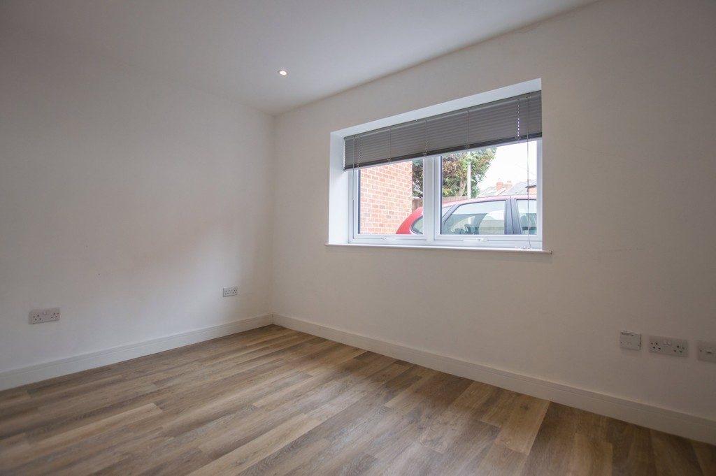 Prestbury Road, Cheltenham, GL52 2DP property