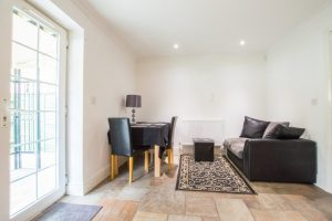 Brookbank Close, Cheltenham GL50 3NN property