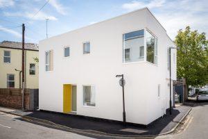 Grafton Road, Cheltenham GL50 2ET property