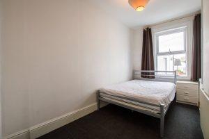 Upper Bath Street, Leckhampton, Cheltenham GL50 2BD property
