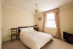 Moorend Street, Leckhampton, Cheltenham GL53 0EQ property