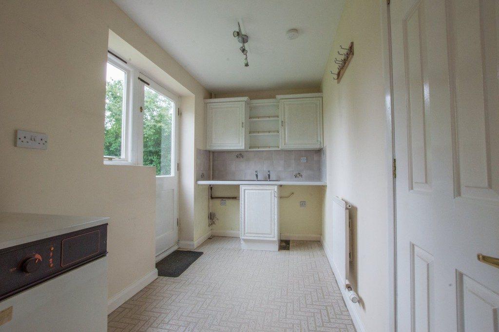 High Street, Meysey Hampton, Cirencester GL7 5JT property