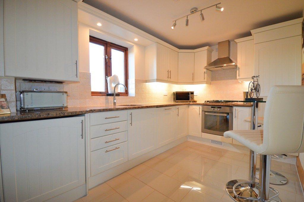 Larford Lane, Astley DY13 0SQ property