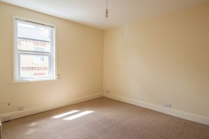 Rosehill Street, Cheltenham GL52 6SJ property