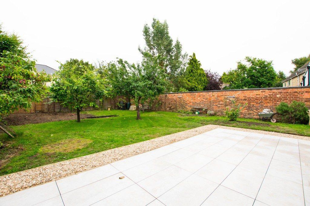 Victoria Terrace, Fairview, Cheltenham GL52 6BN property
