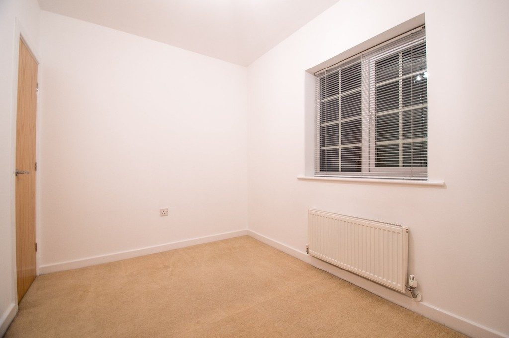 Columbus Avenue, Brierley Hill DY5 1TW property
