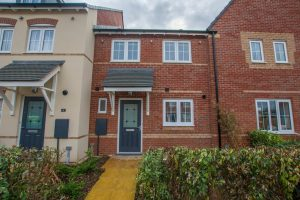 Winter Gate Road, Longford, Gloucester GL2 9FB property