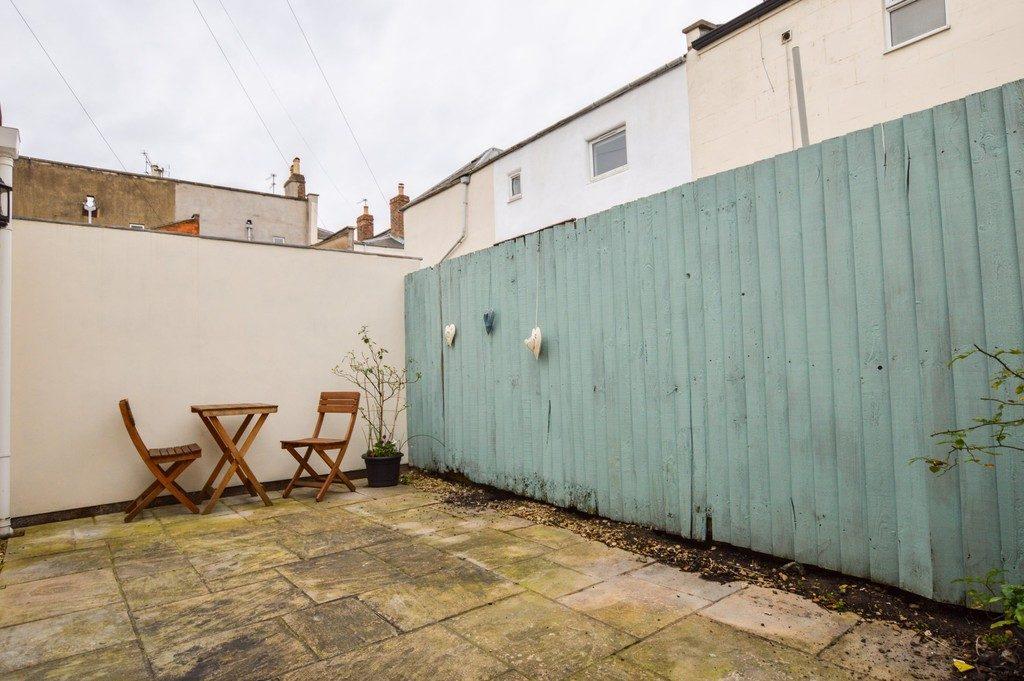 Royal Well Lane, Cheltenham GL50 3ET property