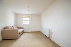 Hewlett Road, Cheltenham GL52 6AB property