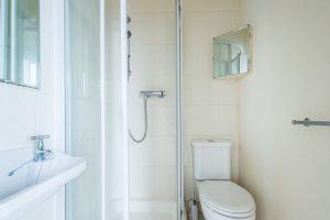 Bath Road, Leckhampton, Cheltenham GL53 7LZ property