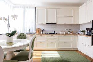 modern-kitchen-design-beautiful-interior-with-PS7R952