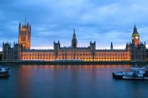 houses-of-parliament-PPPVDRE