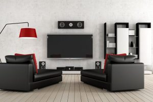 home-cinemas-are-a-seller