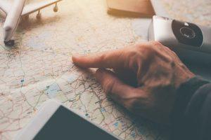 preparing-yourself-for-emigration