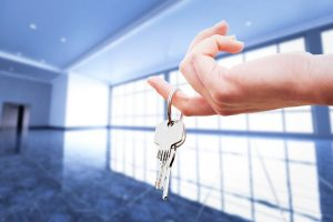 sharing-caring-whats-deterring-first-timers-shared-ownership