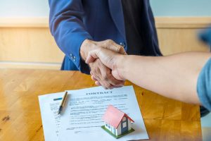 finding-the-right-estate-agent