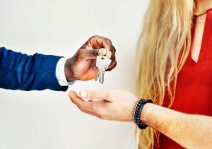 tips-for-new-landlords