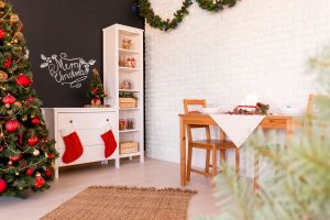 decor-dos-and-donts-for-a-christmas-sale
