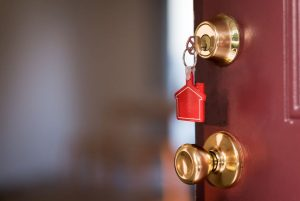 keeping-up-with-landlord-regulations