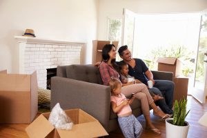 its-a-family-affair-family-homes-are-top-movers