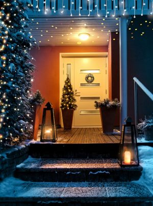 tips-for-moving-home-at-christmas