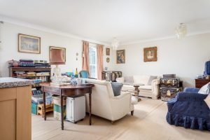 Chesterton House, Cirencester GL7 1ZU property