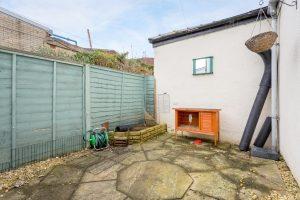 Coltham Fields, Cheltenham GL52 6SP property