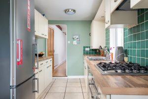 Prestbury Road, Cheltenham GL52 2DP property