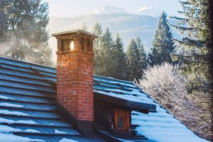 does-your-chimney-work