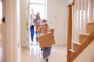 preparing-children-for-a-move
