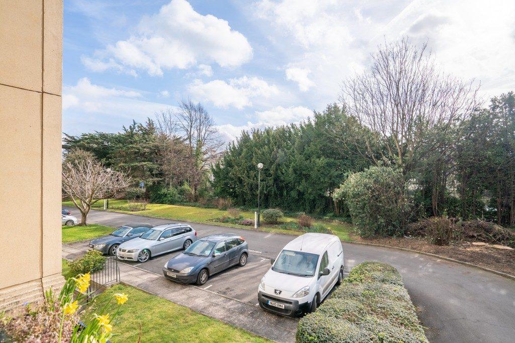 Lansdown Road, Cheltenham property
