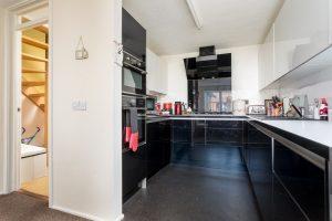 Almond Court, Cheltenham, GL51 0XF property