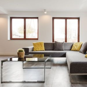 using-glass-to-improve-your-house