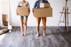 how-to-pack-and-move-big-bulky-items