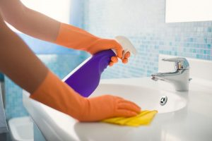 tips-keeping-bathroom-clean-and-fresh