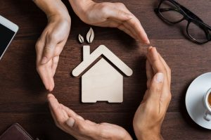 why-landlords-need-good-insurance