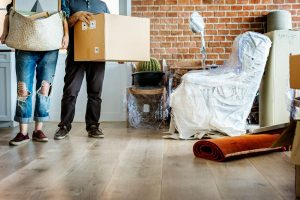 get-packing-great-tips-for-movers