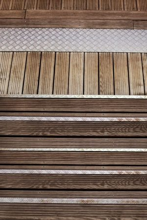 which-type-of-wooden-floor-is-best-for-you
