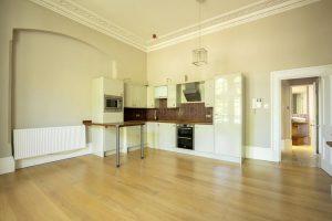 Lypiatt Terrace, Cheltenham, GL50 2SX property
