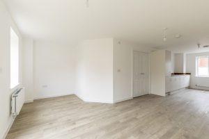 The Tetbury, Clay Pit Grove, Gloucester Road, Cheltenham, GL51 8NE property