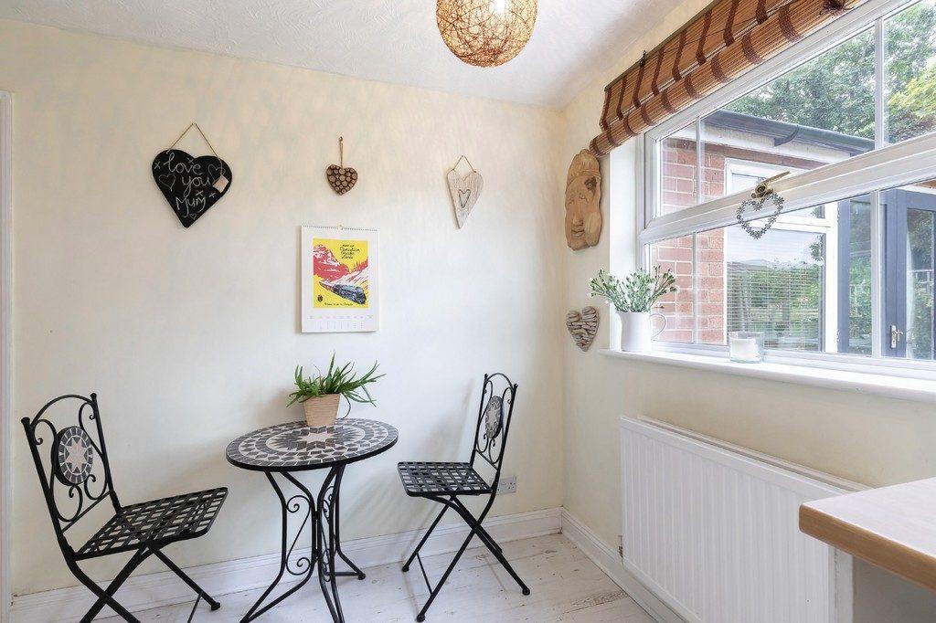 Doverhay, Up Hatherley, Cheltenham GL51 3HS property
