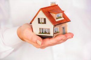 To Remortgage or Not to Remortgage