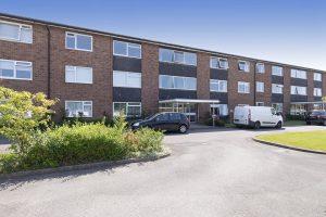 Finchcroft Court, Prestbury GL52 5BE property