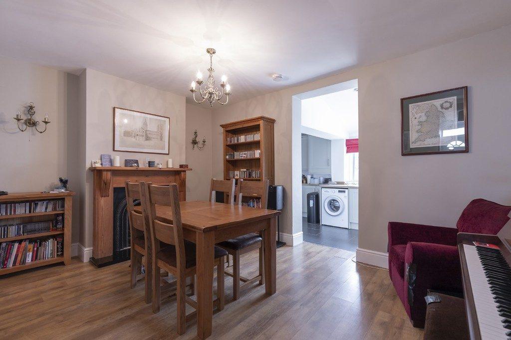 Keynsham Street, Cheltenham GL52 6EN property